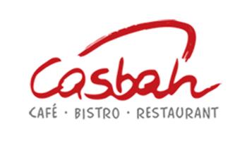 Casbah Siegburg